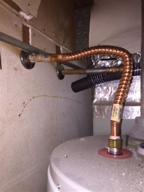 Kb Plumbing by Plumbing With Pex Tubing Diy Crafts