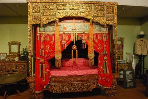 nautische schlafzimmermöbel 112 besten opium beds bilder auf