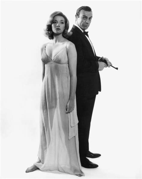 james bond from russia with love 1000 images about bond james bond on pinterest bond