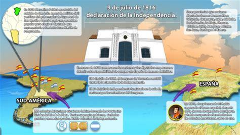Resumen 9 De Julio by 30 Manualidades Para El 9 De Julio Bicentenario De La