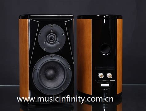china hi fi bookshelf speakers ne china hi fi