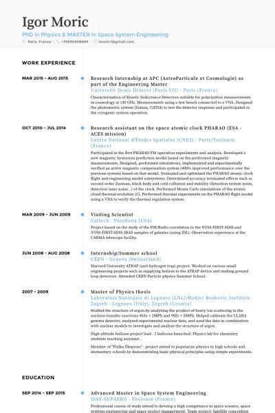 neoteric agile resume 12 sle scrum master resume resume