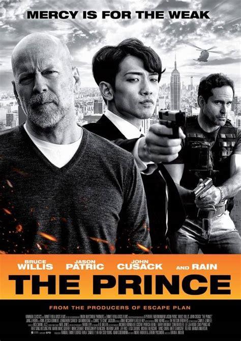 film action terbaik hollywood 2011 rain janji tilkan yang terbaik di film hollywood