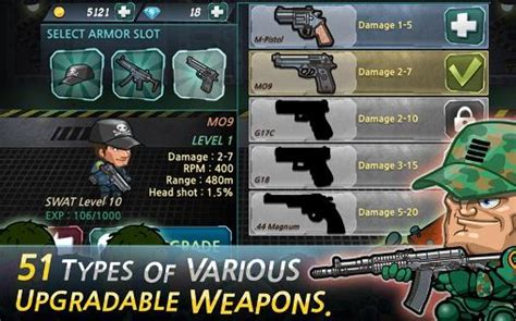 swat and zombies apk swat and zombies runner android apk swat and zombies runner free for tablet and