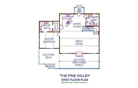 600 sq ft how to build cabin plans 600 square pdf plans