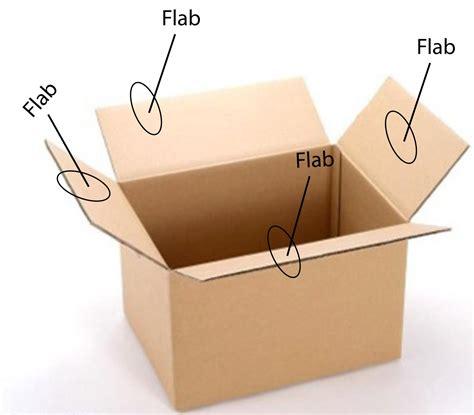 Packing Box Kardus Packing mengulik karton box berbagai tipe dan berkualitas dinastindo box