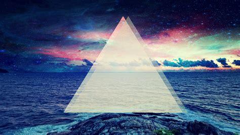 Imagenes Hipster Triangulo | triangulo hipster by jedace1 on deviantart