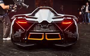 How Much Are Lamborghinis Worth How Much Is Lamborghini Egoista Price