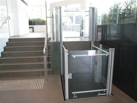 handicap home elevators home review