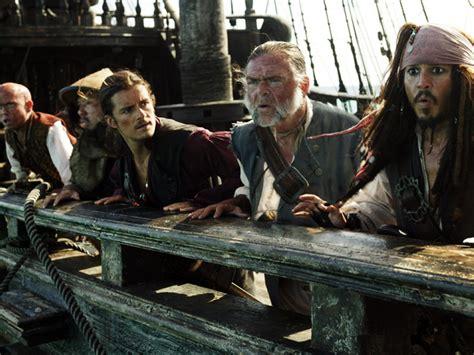 orlando bloom jack sparrow wallpaper ship pirate pirates of the caribbean johnny depp