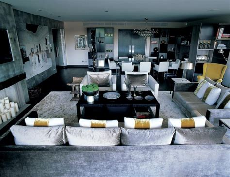 interior design projects hoppen a 10 interior design projects by hoppen you must see
