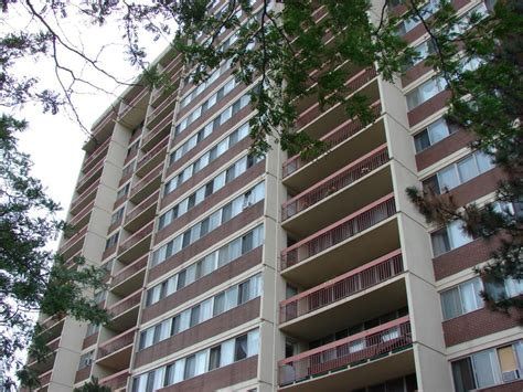 oakville appartments oakville apartment photos and files gallery rentboard ca ad id ppm 11731