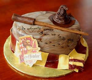 harry potter kuchen harry potter cake for marti chocolate fudge cake with