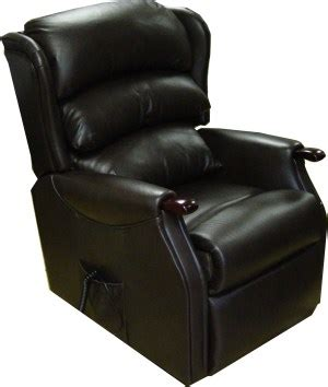 Ribble Valley Recliners by Riser Recliners In Stock At Ribble Valley Recliners