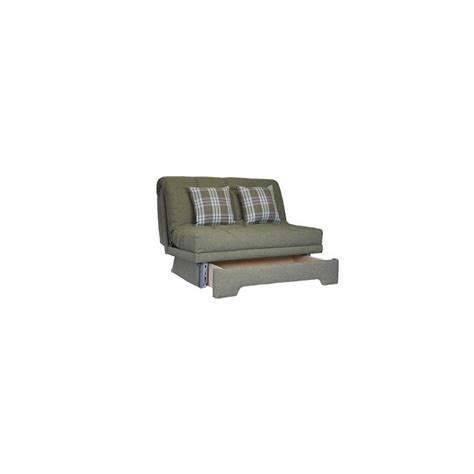 sofa 160 cm lang sofa 160 cm cheap lario sofa bed this is a seat with cm
