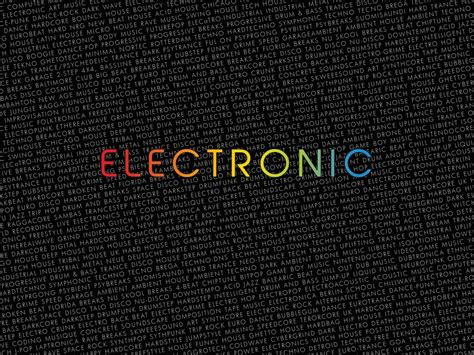 electronic house music this month in electronic music history vol 2 april
