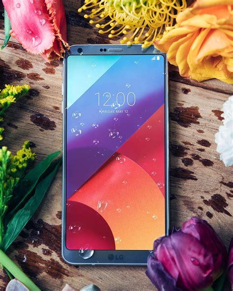bukalapak lg v30 selain iphone x ini 9 smartphone bezelless terbaik 2017