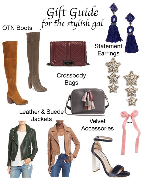 trendy gifts for her 2016 trendy gifts for her 2016 gift guide for the stylish gal