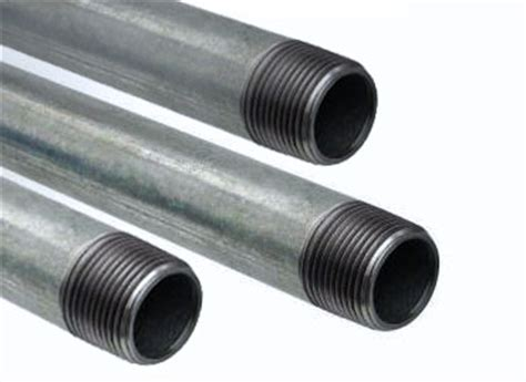 Metal Plumbing Pipes by Steel Pipe For Sale Structural Galvanized Boise Metal Supply