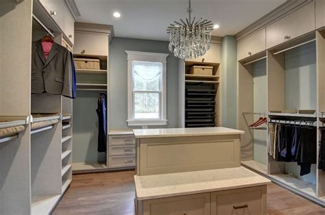 Chesapeake Closets by Get Organized In 2017