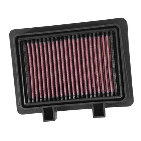 hava filtresi su  birlasshop
