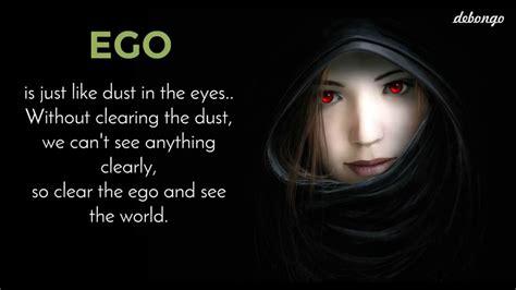 ego quotes ego ego quotes