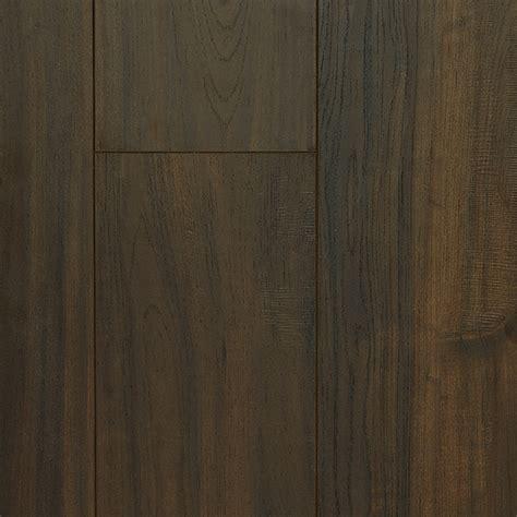 Richmond Laminate Flooring Prices by Laminate Flooring Brunswick Rlarc13stature By Richmond