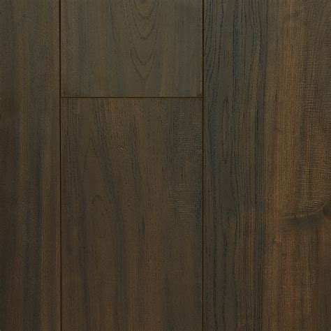 Laminate Flooring   Brunswick (RLARC13STATURE) by Richmond