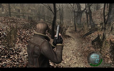 free download games for pc full version resident evil resident evil 4 free download full version crack pc