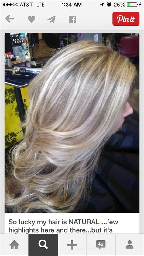 ash blonde to blend grey long light ash blonde hair with natural ash brown
