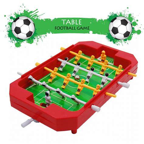 Foosball Tabletop Soccer football desktop game images