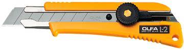 Olfa Cutting Mat Smell by Olfa Knives Application Fluid Adhisive Remover Mega