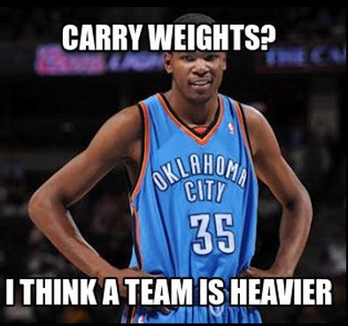 Durant Meme - the gallery for gt kevin durant meme