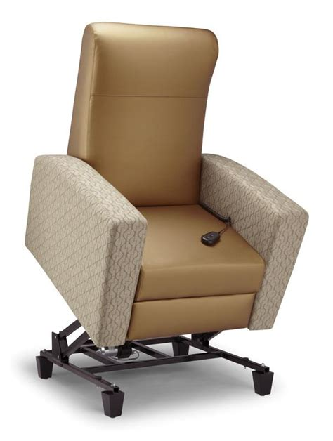 stand up recliner electric stand up recliner trinity furniture