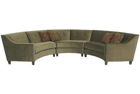 norwalk sectional tousley sectional sofas chairs of minnesota