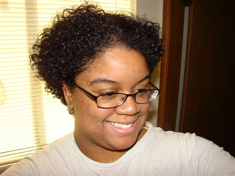 The Big Chop Hairstyles by 25 Big Chop Hairstyle Designs Ideas Design Trends