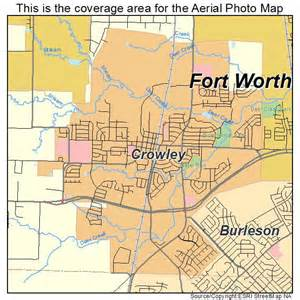 crowley tx pictures posters news and on your