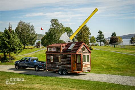 full size miniature houses and the people who love them new brunswick magical creatures colorful sprinkles