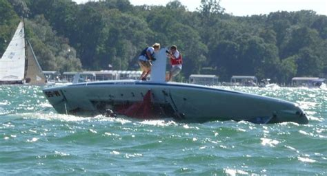 e scow racing 26 best scow sailing images on pinterest boating candle