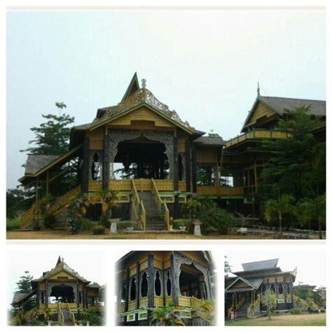 design house jakarta barat 10 best images about rumah adat indonesia on pinterest