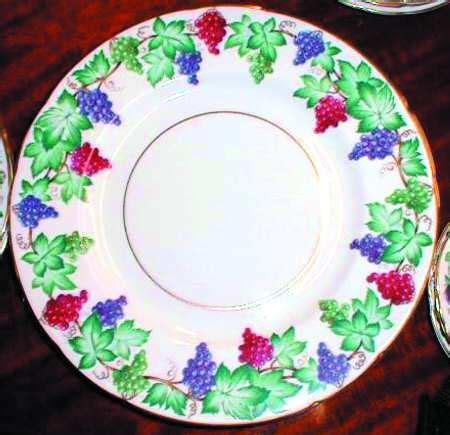 paragon china at replacements ltd page 12 paragon china at replacements ltd page 4