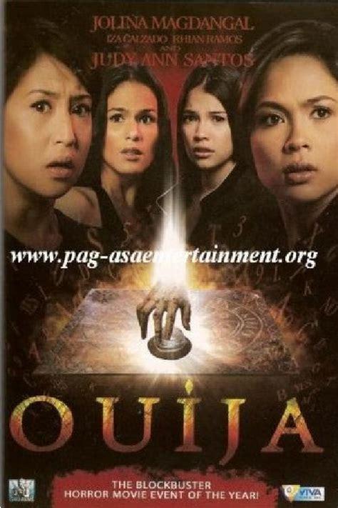 film streaming ouija film ouija 2007 en streaming vf complet filmstreaming