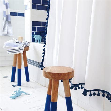 cobalt blue bathroom 22 excellent cobalt blue tiles bathroom eyagci com
