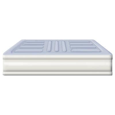 air mattresses bedroom furniture  home depot
