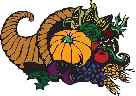 printable art for thanksgiving free thanksgiving clip art clipartix
