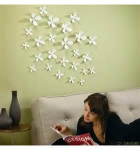 arbre de fleurs d 233 co murale adh 233 sive et amovible