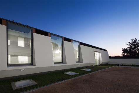 contemporary style homes pictures. amazing contemporary