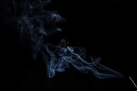 white smoke 183 free stock photo