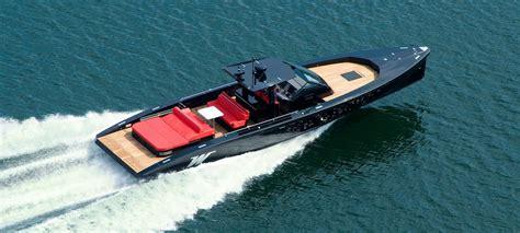 windy boats sweden sr52 blackbird built by windy of v 228 stervik sweden