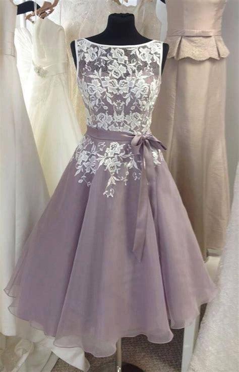 vintage wedding bridesmaids dresses best 25 vintage bridesmaid dresses ideas on